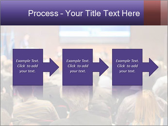 0000083493 PowerPoint Template - Slide 88
