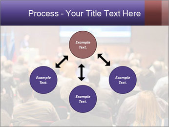 0000083493 PowerPoint Template - Slide 91