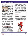 0000083493 Word Template - Page 3