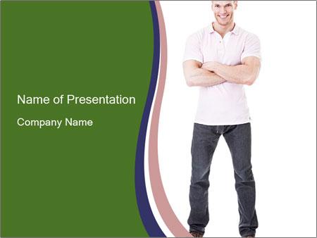 0000083494 PowerPoint Templates