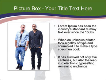 0000083494 PowerPoint Template - Slide 13