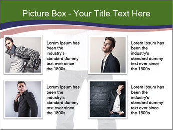 0000083494 PowerPoint Template - Slide 14