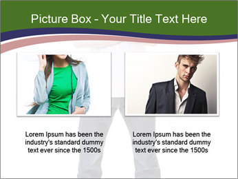 0000083494 PowerPoint Template - Slide 18