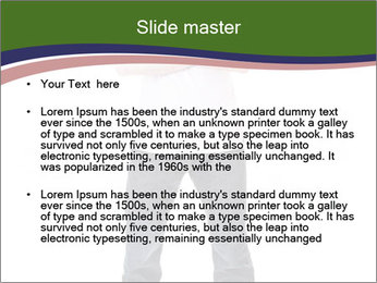 0000083494 PowerPoint Template - Slide 2