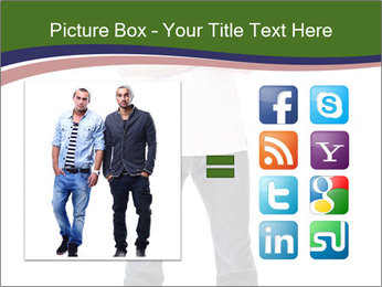 0000083494 PowerPoint Template - Slide 21
