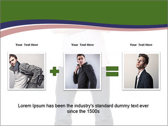 0000083494 PowerPoint Template - Slide 22