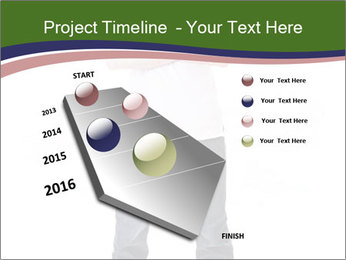 0000083494 PowerPoint Template - Slide 26
