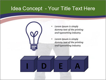 0000083494 PowerPoint Template - Slide 80
