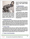 0000083494 Word Template - Page 4