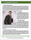 0000083494 Word Template - Page 8