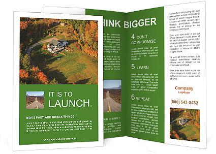 0000083495 Brochure Templates