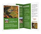 0000083495 Brochure Template