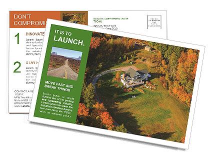 0000083495 Postcard Template