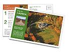 0000083495 Postcard Templates