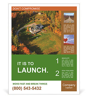 0000083495 Poster Template
