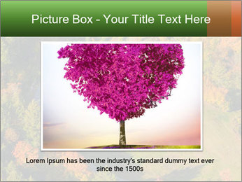 0000083495 PowerPoint Template - Slide 15
