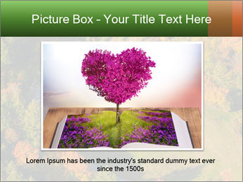 0000083495 PowerPoint Template - Slide 16