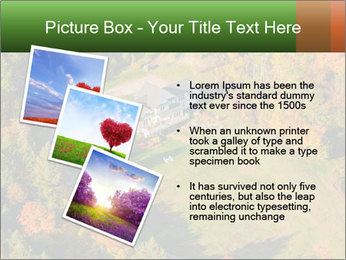 0000083495 PowerPoint Template - Slide 17