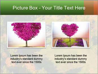 0000083495 PowerPoint Template - Slide 18
