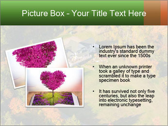0000083495 PowerPoint Template - Slide 20