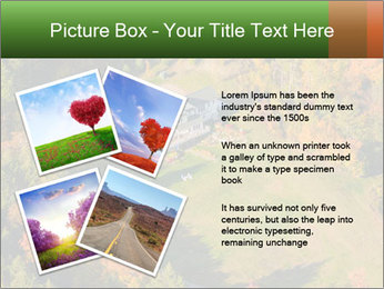 0000083495 PowerPoint Template - Slide 23