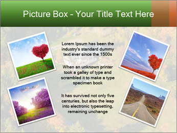 0000083495 PowerPoint Template - Slide 24