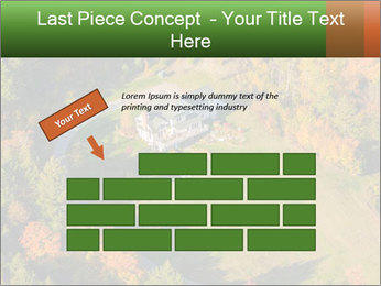 0000083495 PowerPoint Template - Slide 46