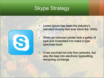 0000083495 PowerPoint Template - Slide 8