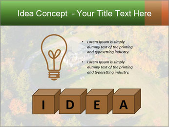 0000083495 PowerPoint Template - Slide 80