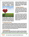 0000083495 Word Templates - Page 4