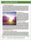 0000083495 Word Templates - Page 8