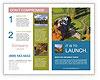 0000083496 Brochure Templates