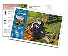 0000083496 Postcard Templates