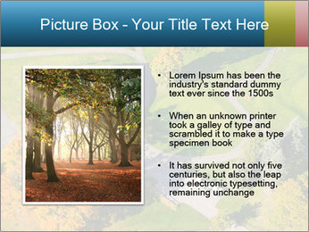 0000083496 PowerPoint Template - Slide 13