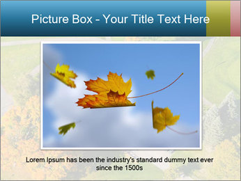 0000083496 PowerPoint Template - Slide 16
