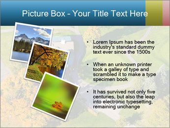 0000083496 PowerPoint Template - Slide 17
