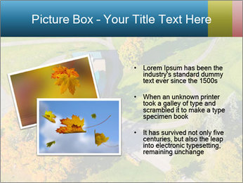 0000083496 PowerPoint Template - Slide 20