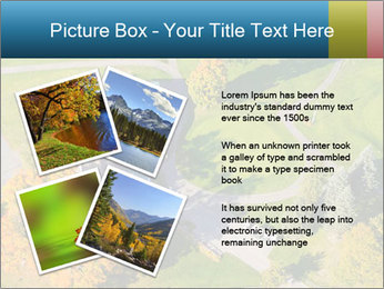 0000083496 PowerPoint Template - Slide 23