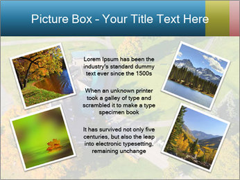 0000083496 PowerPoint Template - Slide 24
