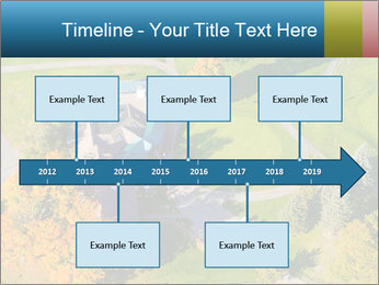 0000083496 PowerPoint Template - Slide 28