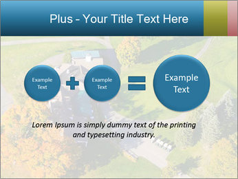 0000083496 PowerPoint Template - Slide 75