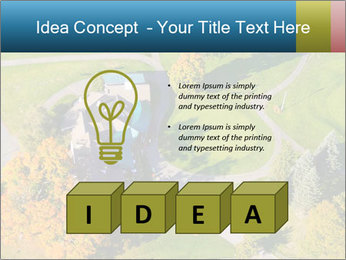 0000083496 PowerPoint Template - Slide 80