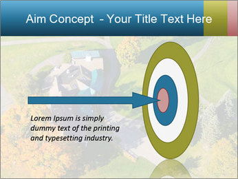 0000083496 PowerPoint Template - Slide 83