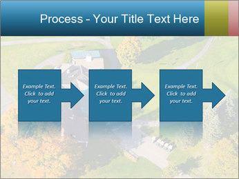 0000083496 PowerPoint Template - Slide 88