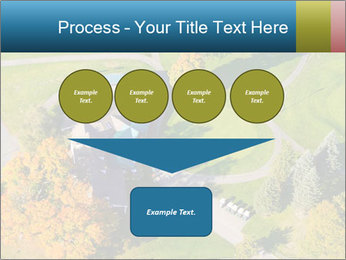 0000083496 PowerPoint Template - Slide 93