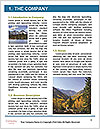 0000083496 Word Template - Page 3