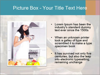 0000083497 PowerPoint Template - Slide 13