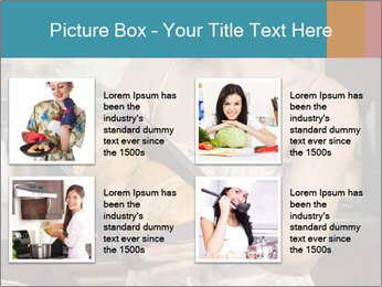 0000083497 PowerPoint Template - Slide 14