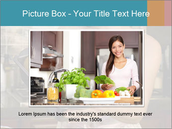0000083497 PowerPoint Template - Slide 16
