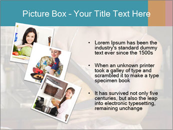 0000083497 PowerPoint Template - Slide 17